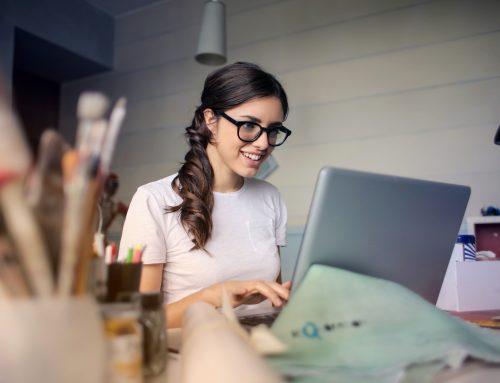 4 hábitos para otimizar sua produtividade no trabalho