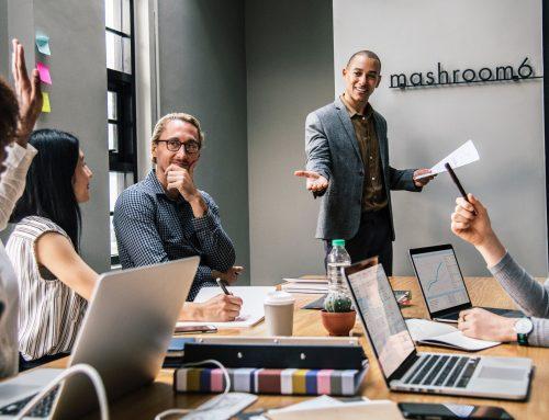 A importância de um atendimento publicitário multifacetado para agências